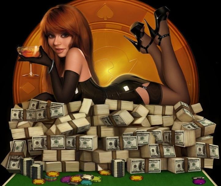 Каланчевской казино на